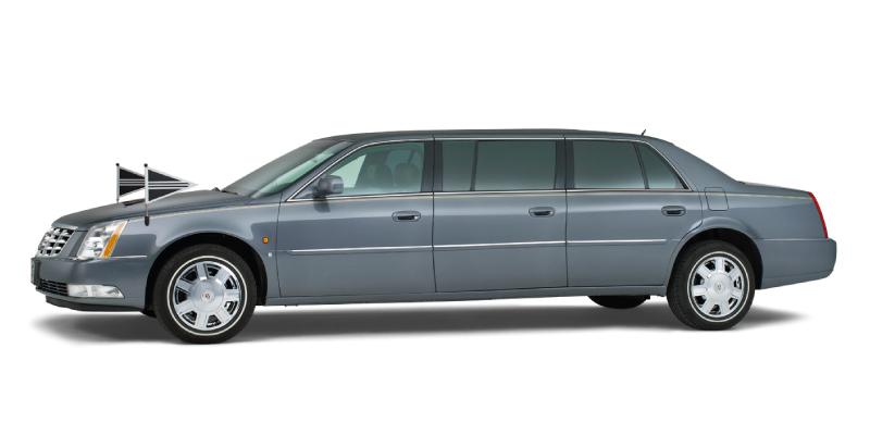 Volgauto's---V-04---Volgauto---Cadillac---7-pers.---Grijs---Uitvaart-Midden-Delfland